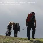 100 piedi verso Santiago de Compostela pino dellasega orizzonti di riflessione231 150x150 100 piedi in cammino verso Santiago de Compostela