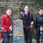 100 piedi verso Santiago de Compostela pino dellasega orizzonti di riflessione24 150x150 100 piedi in cammino verso Santiago de Compostela