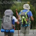 100 piedi verso Santiago de Compostela pino dellasega orizzonti di riflessione27 150x150 100 piedi in cammino verso Santiago de Compostela