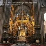 100 piedi verso Santiago de Compostela pino dellasega orizzonti di riflessione291 150x150 100 piedi in cammino verso Santiago de Compostela