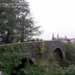 100 piedi verso Santiago de Compostela pino dellasega orizzonti di riflessione31 150x150 100 piedi in cammino verso Santiago de Compostela