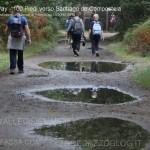 100 piedi verso Santiago de Compostela pino dellasega orizzonti di riflessione310 150x150 100 piedi in cammino verso Santiago de Compostela