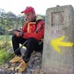 100 piedi verso Santiago de Compostela pino dellasega orizzonti di riflessione33 150x150 100 piedi in cammino verso Santiago de Compostela