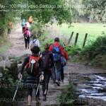 100 piedi verso Santiago de Compostela pino dellasega orizzonti di riflessione34 150x150 100 piedi in cammino verso Santiago de Compostela
