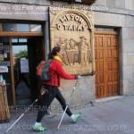 100 piedi verso Santiago de Compostela pino dellasega orizzonti di riflessione35 150x150 100 piedi in cammino verso Santiago de Compostela