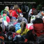 100 piedi verso Santiago de Compostela pino dellasega orizzonti di riflessione410 150x150 100 piedi in cammino verso Santiago de Compostela