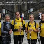 100 piedi verso Santiago de Compostela pino dellasega orizzonti di riflessione421 150x150 100 piedi in cammino verso Santiago de Compostela