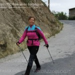 100 piedi verso Santiago de Compostela pino dellasega orizzonti di riflessione45 150x150 100 piedi in cammino verso Santiago de Compostela