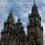 100 piedi verso Santiago de Compostela pino dellasega orizzonti di riflessione451 150x150 100 piedi in cammino verso Santiago de Compostela