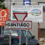 100 piedi verso Santiago de Compostela pino dellasega orizzonti di riflessione461 150x150 100 piedi in cammino verso Santiago de Compostela