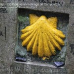 100 piedi verso Santiago de Compostela pino dellasega orizzonti di riflessione49 150x150 100 piedi in cammino verso Santiago de Compostela