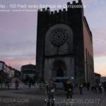 100 piedi verso Santiago de Compostela pino dellasega orizzonti di riflessione52 150x150 100 piedi in cammino verso Santiago de Compostela
