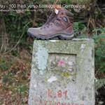 100 piedi verso Santiago de Compostela pino dellasega orizzonti di riflessione53 150x150 100 piedi in cammino verso Santiago de Compostela