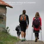 100 piedi verso Santiago de Compostela pino dellasega orizzonti di riflessione54 150x150 100 piedi in cammino verso Santiago de Compostela