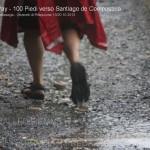 100 piedi verso Santiago de Compostela pino dellasega orizzonti di riflessione55 150x150 100 piedi in cammino verso Santiago de Compostela