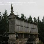 100 piedi verso Santiago de Compostela pino dellasega orizzonti di riflessione62 150x150 100 piedi in cammino verso Santiago de Compostela