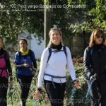 100 piedi verso Santiago de Compostela pino dellasega orizzonti di riflessione63 150x150 100 piedi in cammino verso Santiago de Compostela