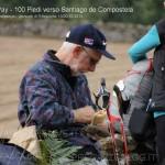 100 piedi verso Santiago de Compostela pino dellasega orizzonti di riflessione68 150x150 100 piedi in cammino verso Santiago de Compostela