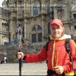100 piedi verso Santiago de Compostela pino dellasega orizzonti di riflessione710 150x150 100 piedi in cammino verso Santiago de Compostela