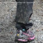 100 piedi verso Santiago de Compostela pino dellasega orizzonti di riflessione77 150x150 100 piedi in cammino verso Santiago de Compostela