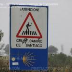 100 piedi verso Santiago de Compostela pino dellasega orizzonti di riflessione78 150x150 100 piedi in cammino verso Santiago de Compostela