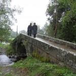 100 piedi verso Santiago de Compostela pino dellasega orizzonti di riflessione80 150x150 100 piedi in cammino verso Santiago de Compostela