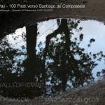 100 piedi verso Santiago de Compostela pino dellasega orizzonti di riflessione85 150x150 100 piedi in cammino verso Santiago de Compostela