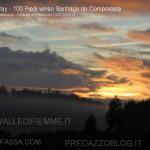 100 piedi verso Santiago de Compostela pino dellasega orizzonti di riflessione910 150x150 100 piedi in cammino verso Santiago de Compostela