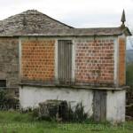 100 piedi verso Santiago de Compostela pino dellasega orizzonti di riflessione92 150x150 100 piedi in cammino verso Santiago de Compostela
