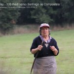 100 piedi verso Santiago de Compostela pino dellasega orizzonti di riflessione95 150x150 100 piedi in cammino verso Santiago de Compostela