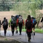 100 piedi verso Santiago de Compostela pino dellasega orizzonti di riflessione97 150x150 100 piedi in cammino verso Santiago de Compostela