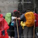 100 piedi verso santiago de compostela pino dellasega orizzonti di riflessione12 150x150 100 piedi in cammino verso Santiago de Compostela