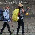 100 piedi verso santiago de compostela pino dellasega orizzonti di riflessione14 150x150 100 piedi in cammino verso Santiago de Compostela