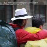 100 piedi verso santiago de compostela pino dellasega orizzonti di riflessione16 150x150 100 piedi in cammino verso Santiago de Compostela