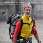 100 piedi verso santiago de compostela pino dellasega orizzonti di riflessione25 150x150 100 piedi in cammino verso Santiago de Compostela