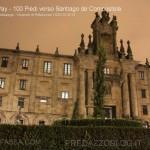 100 piedi verso santiago de compostela pino dellasega orizzonti di riflessione26 150x150 100 piedi in cammino verso Santiago de Compostela