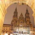 100 piedi verso santiago de compostela pino dellasega orizzonti di riflessione28 150x150 100 piedi in cammino verso Santiago de Compostela