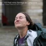 100 piedi verso santiago de compostela pino dellasega orizzonti di riflessione29 150x150 100 piedi in cammino verso Santiago de Compostela