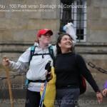 100 piedi verso santiago de compostela pino dellasega orizzonti di riflessione3 150x150 100 piedi in cammino verso Santiago de Compostela