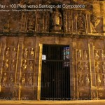 100 piedi verso santiago de compostela pino dellasega orizzonti di riflessione30 150x150 100 piedi in cammino verso Santiago de Compostela