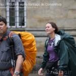 100 piedi verso santiago de compostela pino dellasega orizzonti di riflessione36 150x150 100 piedi in cammino verso Santiago de Compostela
