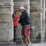 100 piedi verso santiago de compostela pino dellasega orizzonti di riflessione44 150x150 100 piedi in cammino verso Santiago de Compostela