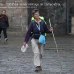 100 piedi verso santiago de compostela pino dellasega orizzonti di riflessione48 150x150 100 piedi in cammino verso Santiago de Compostela