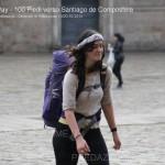 100 piedi verso santiago de compostela pino dellasega orizzonti di riflessione50 150x150 100 piedi in cammino verso Santiago de Compostela