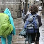 100 piedi verso santiago de compostela pino dellasega orizzonti di riflessione7 150x150 100 piedi in cammino verso Santiago de Compostela