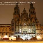 100 piedi verso santiago de compostela pino dellasega orizzonti di riflessione8 150x150 100 piedi in cammino verso Santiago de Compostela