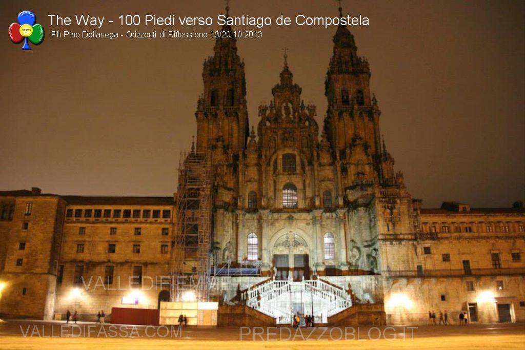 100 piedi verso santiago de compostela pino dellasega orizzonti di riflessione8 100 piedi in cammino verso Santiago de Compostela