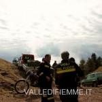 ManovraBoschiva Daiano18 150x150 Maxi manovra boschiva a Daiano per i Vigili Volontari di Fiemme