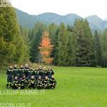 ManovraBoschiva Daiano2 150x150 Maxi manovra boschiva a Daiano per i Vigili Volontari di Fiemme