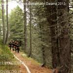 ManovraBoschiva Daiano22 150x150 Maxi manovra boschiva a Daiano per i Vigili Volontari di Fiemme